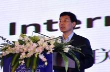 中国互联网协会黄澄清
