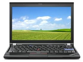 联想ThinkPad X220(42903AC)