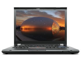 联想ThinkPad T420(4180K17)