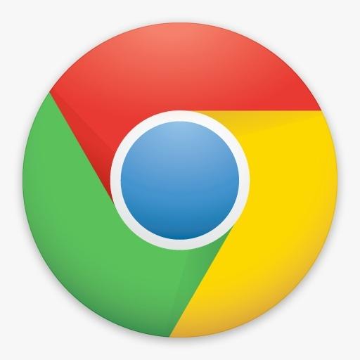 下载谷歌Chrome16开发版 已支持多帐户登录