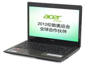 Acer 4560