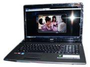 Acer 7560G-6344G75Mnkk