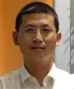 张银奎 《软件调试》作者
