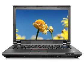 ThinkPad L421