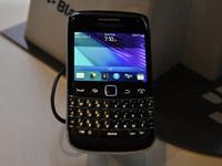 黑莓9790