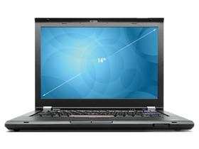联想ThinkPad T420s(4172A24)