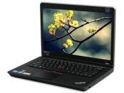ThinkPad E420(1141A69)