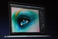 视网膜屏新Pro