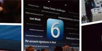 是谁点燃了iOS 6侵略的引线