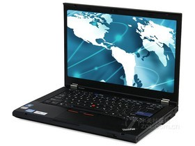 联想ThinkPad T420(4179AC9)