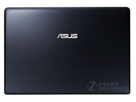 华硕 X401EE45U(2GB/500GB)黑色