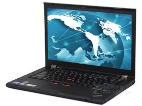 联想ThinkPad T420s(4173A41)特配