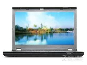 ThinkPad T430(2344A18)