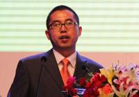 新疆兄弟联盟副总经理张春