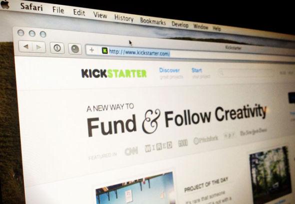 KickStarter等众筹平台让更多创业者得到了资金,却也让他们背负着更加沉重的道义负担