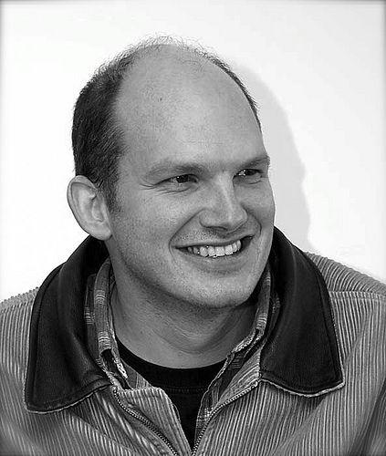 雅虎副总法律顾问兼全球公共政策副总裁大卫·汉特曼(David Hantman)