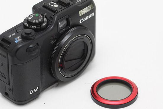 通用型CPL滤镜