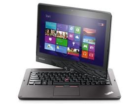 ThinkPad S230u Twist(33473MC)