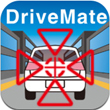 DriveMate SafetyCam