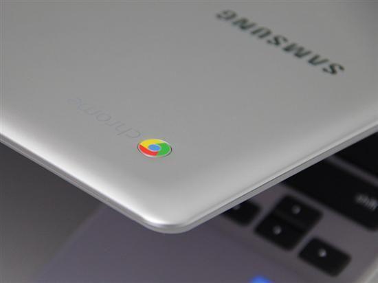 Chromebook是搭载谷歌Chrome OS操作系统的笔记本电脑的统称