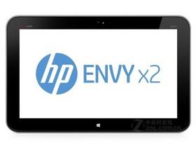 惠普 ENVY x2 11-G003TU(C8C78PA)