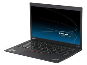 ThinkPad X1 Carbon(3443AB3)