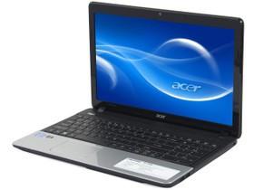 Acer E1-571G-53234G50Mnks