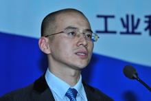 网络与信息安全研究领域主席魏亮