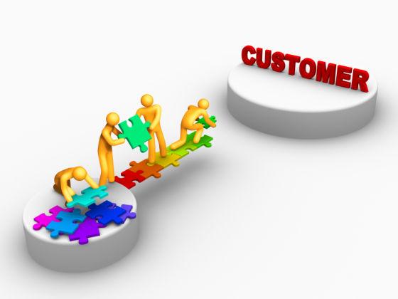 作为消费者,h望电商们除了促销外,也能用心去了解顾客,提供一些差异化的、人们意料之外的服务。