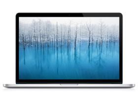 苹果 MacBook Pro(ME665CH/A)