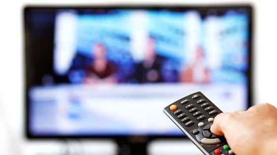 电视已死论 杞人忧天 电视 模式 新浪科技