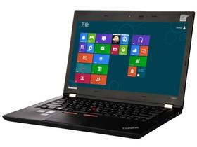 ThinkPad T430u(335172C)