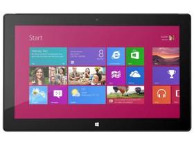微软 Surface Pro(128GB/中文版)
