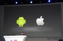 谷歌地图开始支持iPad 今夏正式上线