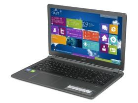 Acer V5-572G-33224G50aii