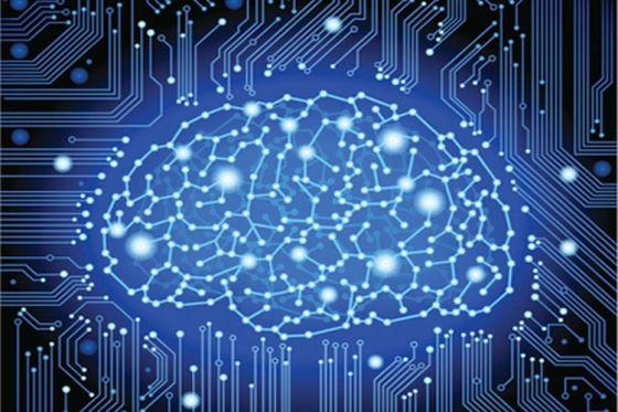 """到2045年,人类将有可能实现""""思维永生"""""""