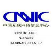 CNNIC官方微博