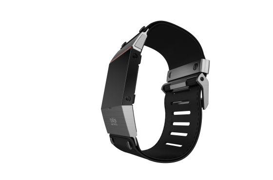T-watch智能手表