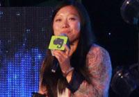 印象笔记(Evernote)中国区总经理Amy Gu(谷懿)