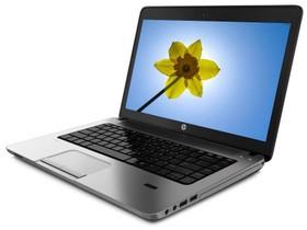 惠普 ProBook 445 G1(E1Q40PA)