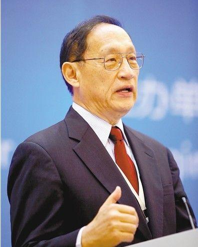 惠普中国区董事长毛渝南