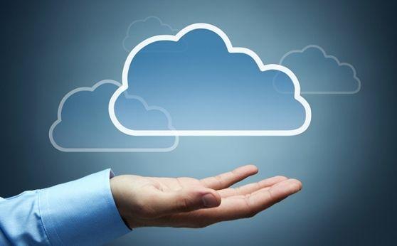 亚马逊公有云服务AWS正式入华与云基地合作