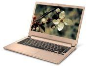 Acer V5-473G-54204G50amm