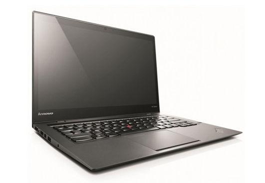 新一代ThinkPad X1 Carbon