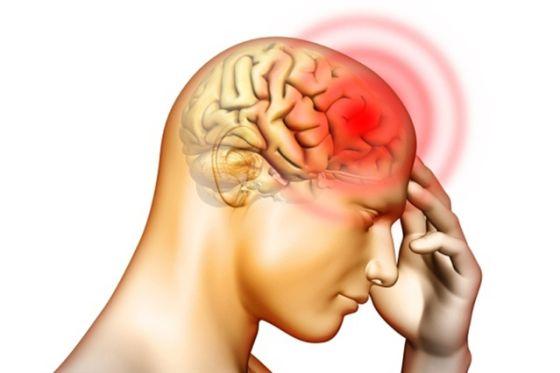 首次实现两个人脑之间的远程控制