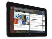戴尔 Venue 11 Pro(V11P5130C64D-MK)