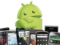 评论:谷歌显露野心想让Android无处不在