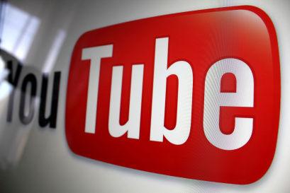 YouTube要达到日均10亿小时的目标仍然任重道远