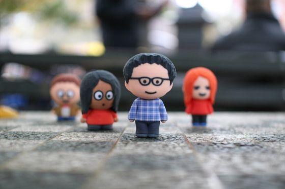 亚马逊推3D打印在线商店:可订制超200种商品