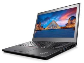 ThinkPad X240s(20AJ000VCD)
